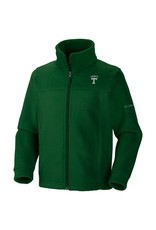 Columbia Youth Flanker Jacket