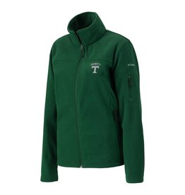 Columbia Final Sale Give & Go Fleece Full Zip