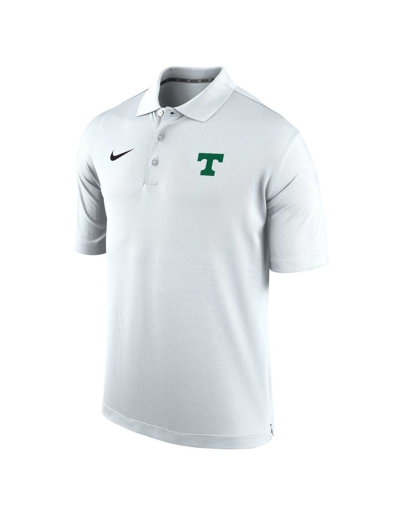 Nike Nike Varsity Performance Polo 3 colors