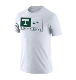 Nike Nike 2019 White Legend Short Sleeve
