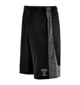 Hollaway Final Sale Electron Shorts Black
