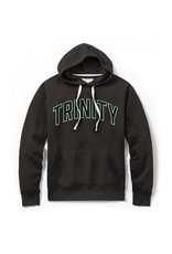 League League True Black Stadium Hood