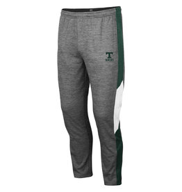 colosseum Men's Bart Pants