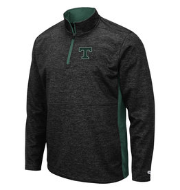 colosseum Mens Sanjay 1/4 Zip Fleece