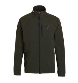 Uscape Final Sale Landway Softshell with Fleece Lining