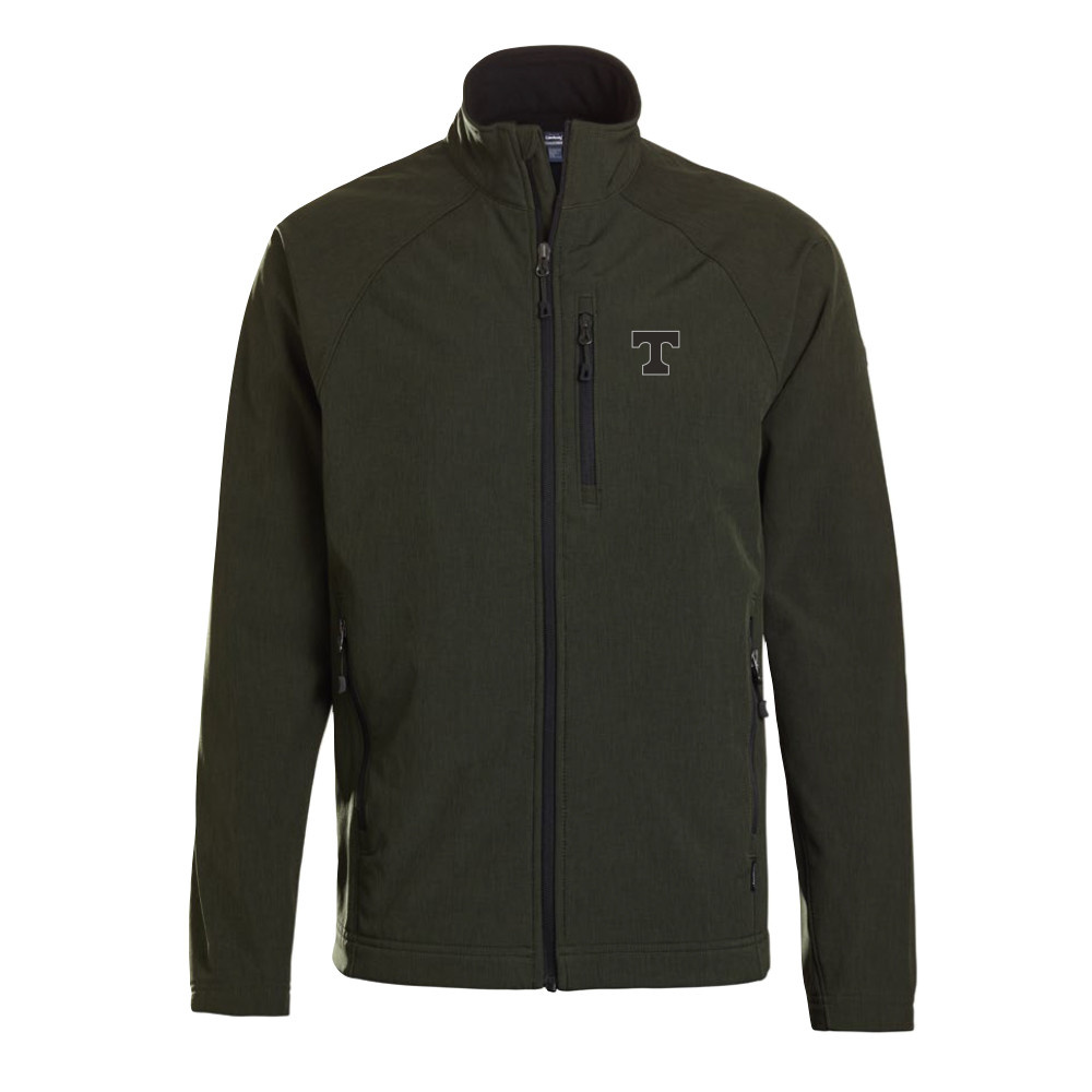 Uscape Landway Softshell with Fleece Lining