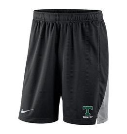 Nike Nike Franchise Short Black