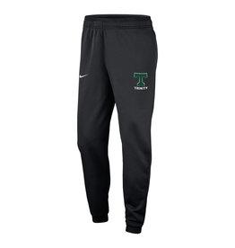 Nike Nike Therma Pant