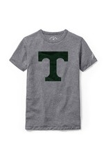 League League Youth Triblend Perfect Tee