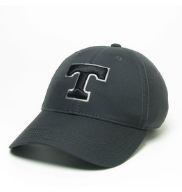 League Legacy Tonal Anthracite Hat
