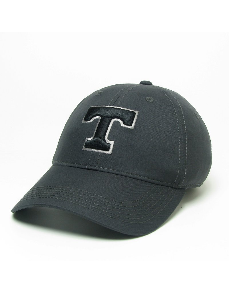 League Legacy Tonal Anthracite Hat