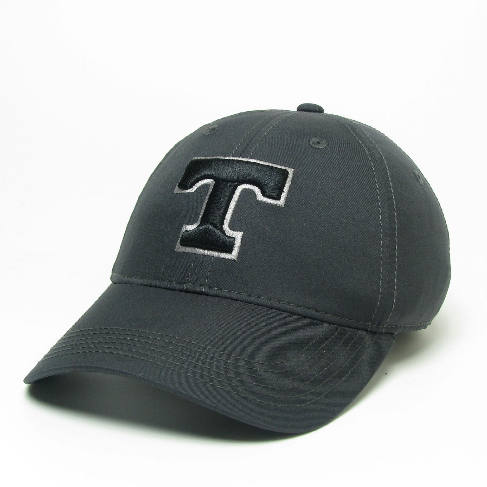 Legacy Tonal Anthracite Hat