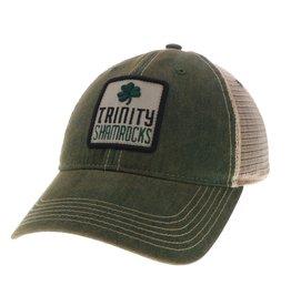 Legacy Athletics Legacy Trucker Hat