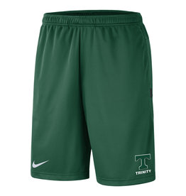 Nike Nike Coach Knit Short Green
