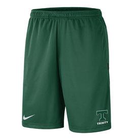 Nike Nike Coach Knit Short Green