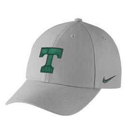 Nike Nike Wool Classic Pewter Hat