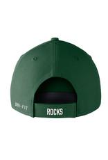 Nike Nike Wool Classic Green Hat