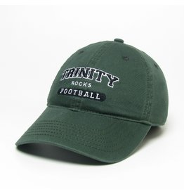 League Legacy Football Hat S-XL