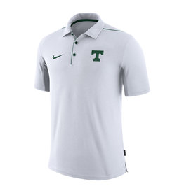 Nike Final Sale Nike 2020 Team Issue Polo White