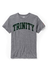 League Victory Falls Tee New Classsic Green Arch