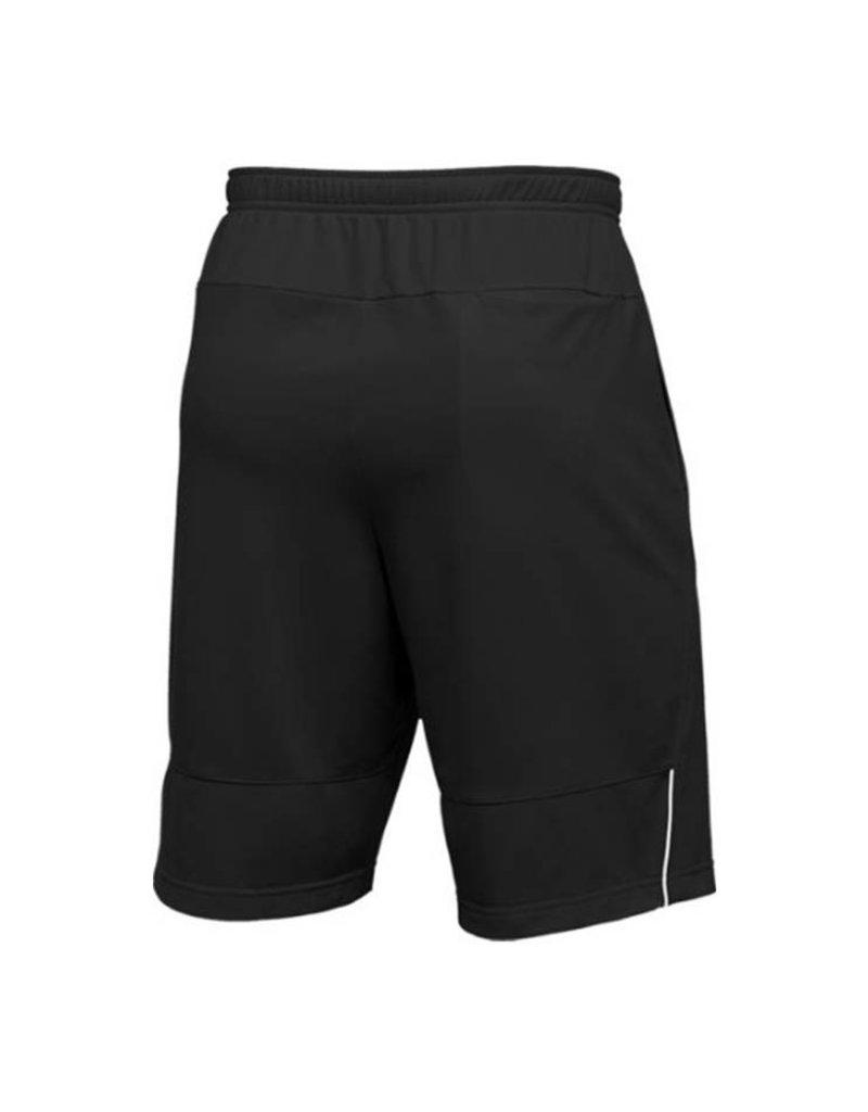 Nike Final Sale Nike Coach Knit Short Black