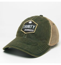 Legacy Trucker Hat Legacy