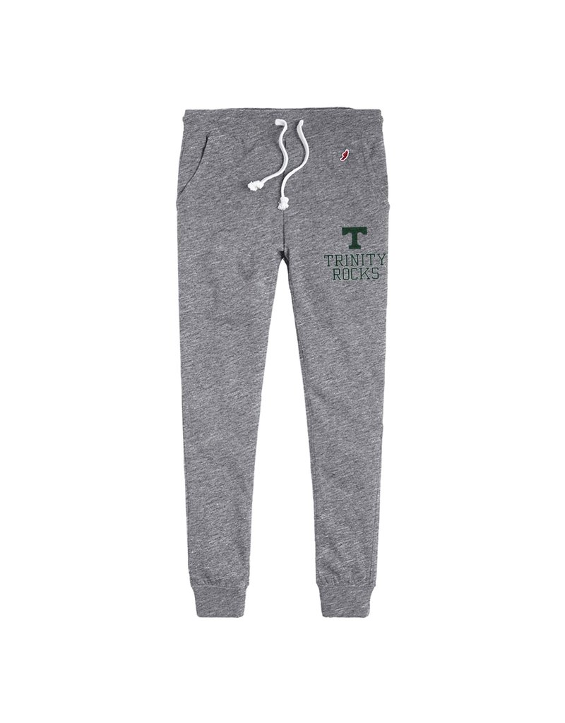 League League Heather Sweatpants
