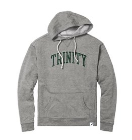 League Heather Athletic French Terry Fleece Hoodie