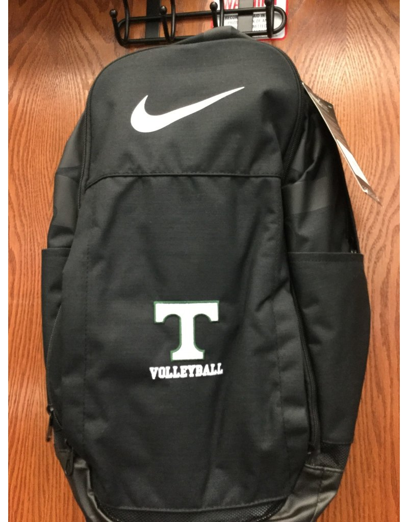 Volleyball Bag from 2019