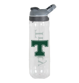 Spirit Products Water Bottle Contigo