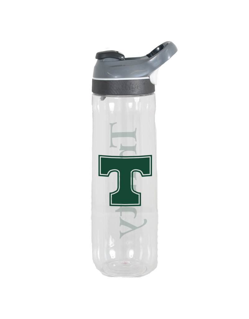 Water Bottle Contigo