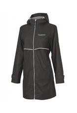 Charles River Women's New Englander Raincoat