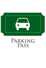 Parking Pass 2021-22-Select instore pickup -Trinity will mail.
