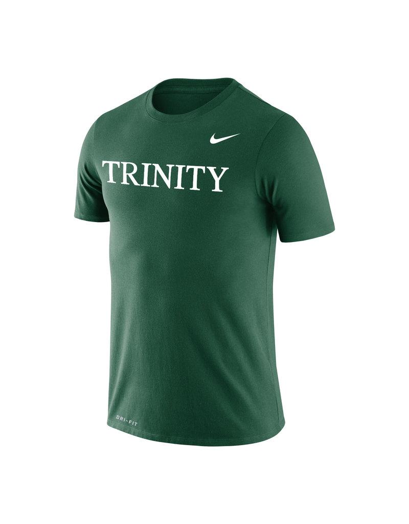 Nike Nike New Green Legend Short Sleeve