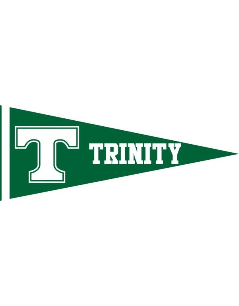 Sewing Concepts Trinity Pennant New Item