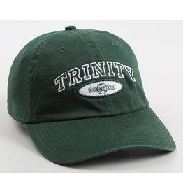 AHEAD Soccer Hat-brand AHEAD