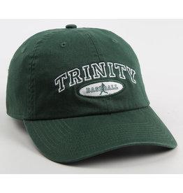 AHEAD Basseball Hat-brand AHEAD