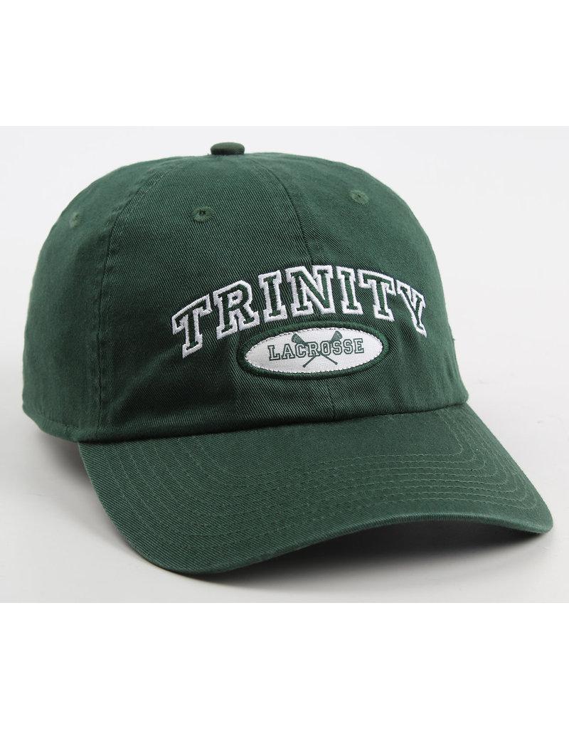 AHEAD Lacrosse Hat-brand AHEAD
