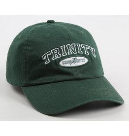 AHEAD Cross Country Hat-brand AHEAD