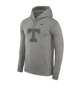 Nike Final Sale last one Nike Dark Heather Therma PO Hoodie NEW 2021 only XL