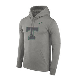 Nike Nike Dark Heather Therma PO Hoodie NEW 2021