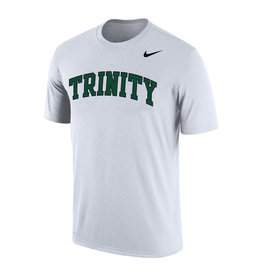 Nike NIke Dri Fit Cotton Tee 2021