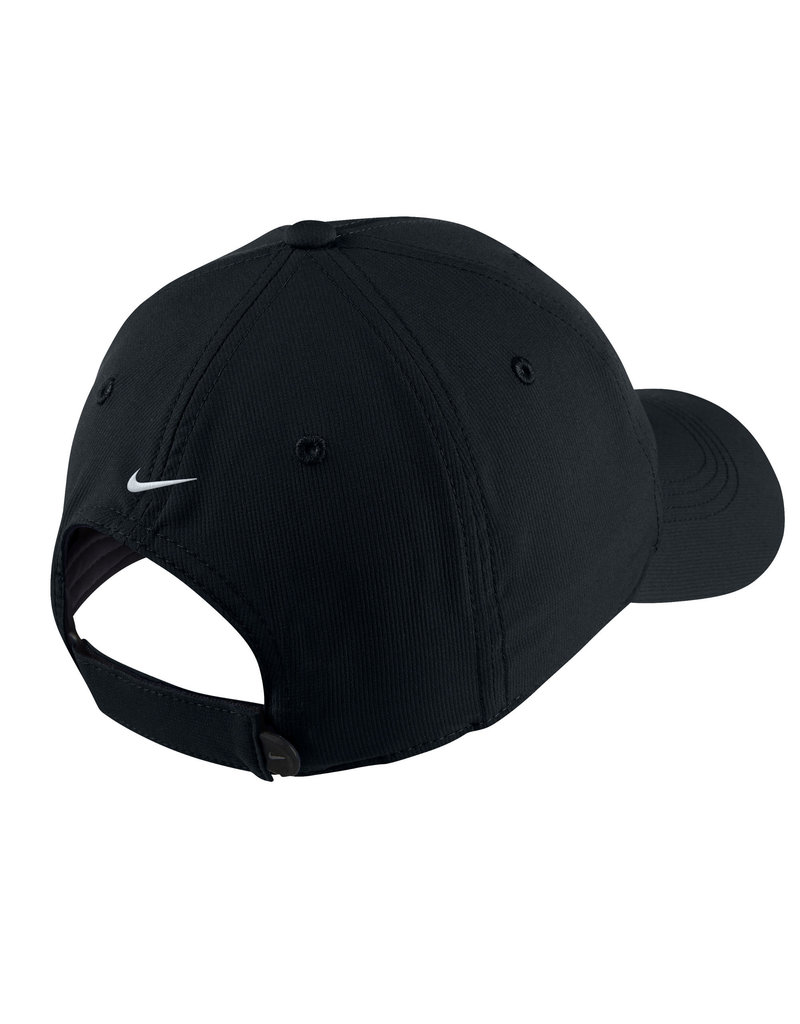 Nike Nike Tech Black Power T Hat Dri Fit