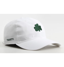 AHEAD Ahead Smooth Lightweight Tech Unstructured Hat
