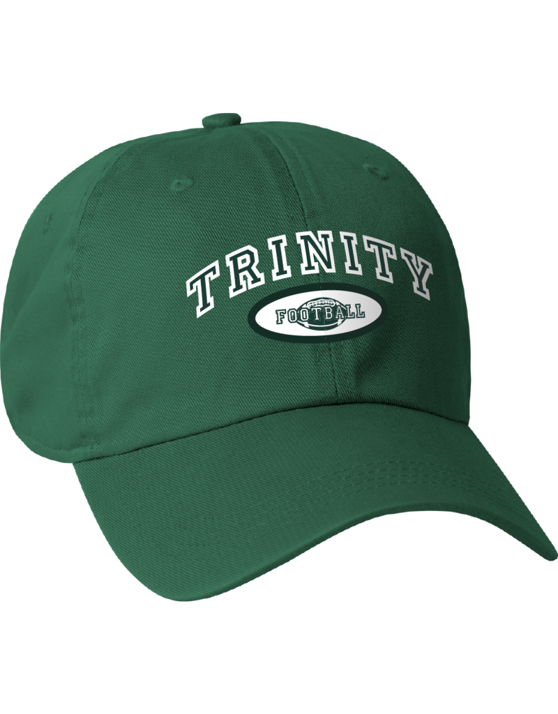 AHEAD Football Hat-brand AHEAD
