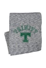 MV Sports Trinity 2021 Blanket