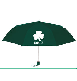 Stormduds Cushes Soft Squeezable Green Umbrella