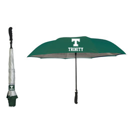 Stormduds New Sun Storm Reverse Automatic Umbrella