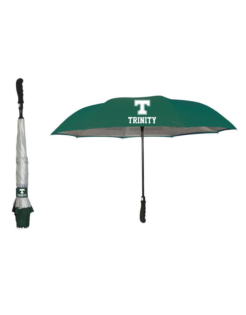 Stormduds Umbrella