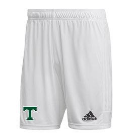 Adidas Final Sale Tastigo Adidas White Shorts